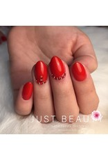 Abstract® Abstract colorgel 5 ml Red Martini
