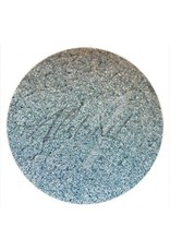Abstract® Emerald Dust Pigment