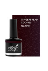 Abstract® Brush N' Color Tiny 7,5 ml Gingerbread Cookies