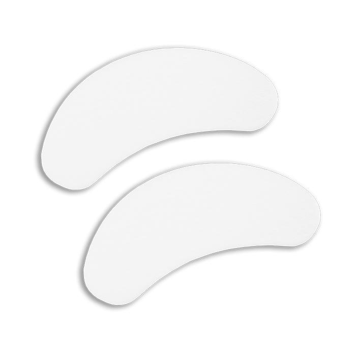 Abstract® Lint Free Eyepatch 20 stuks