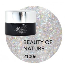 Abstract® Colorgel 5 ml Beauty Of Nature