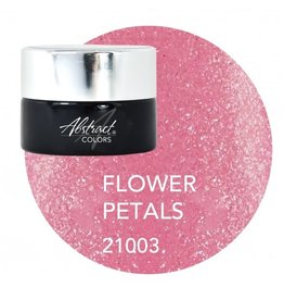 Abstract® Colorgel 5 ml Flower Petals