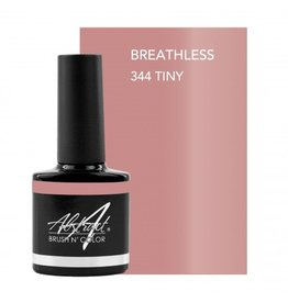 Abstract® Brush N' Color tiny 7,5 ml Breathless
