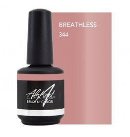 Abstract® Brush N' Color 15 ml Breathless