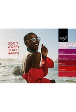Abstract® Colorgel collectie Don't Worry, Beach Happy!