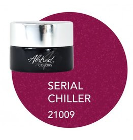 Abstract® Colorgel 5 ml Serial Chiller