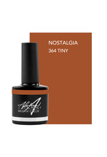 Abstract® Brush N' Color collectie Tiny 7.5 ml Essence of Retro