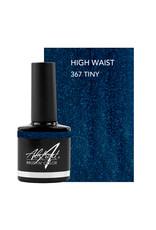 Abstract® Brush N' Color Tiny 7.5 ml High Waist