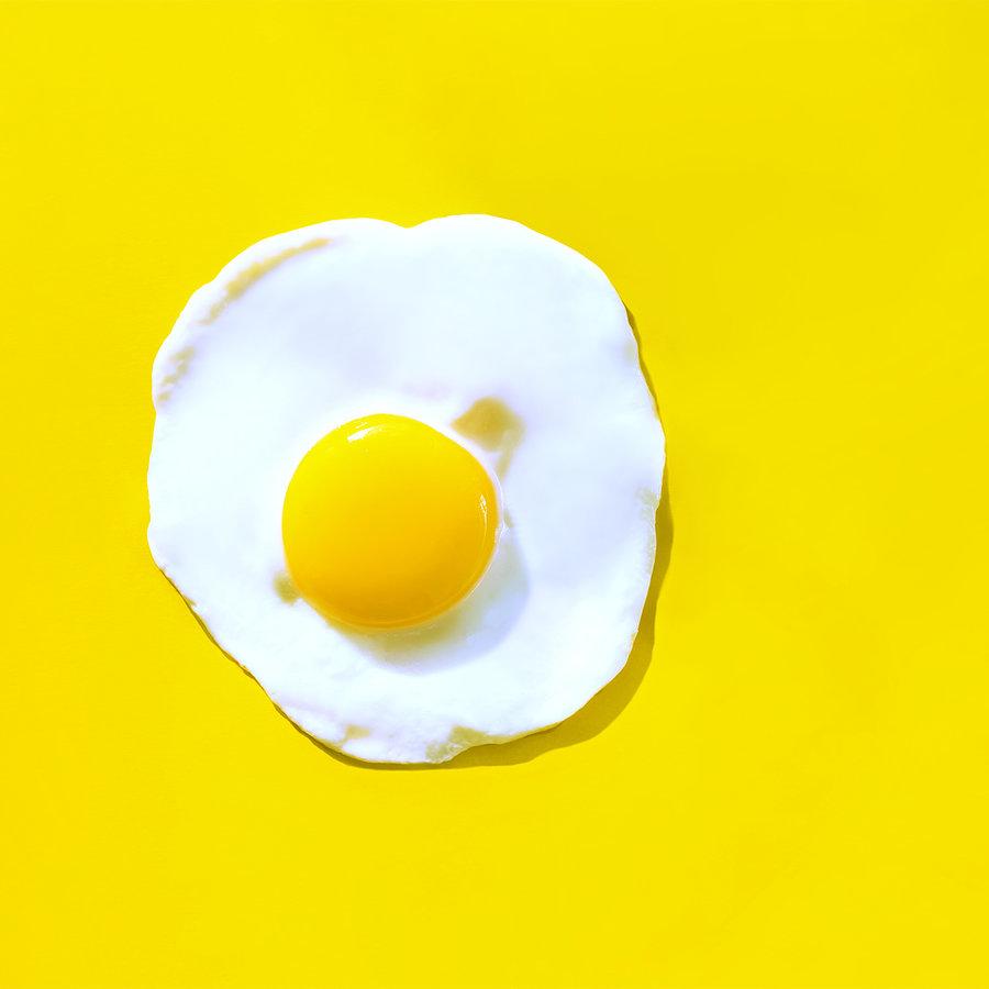 zon, citroen, goud, kanarie