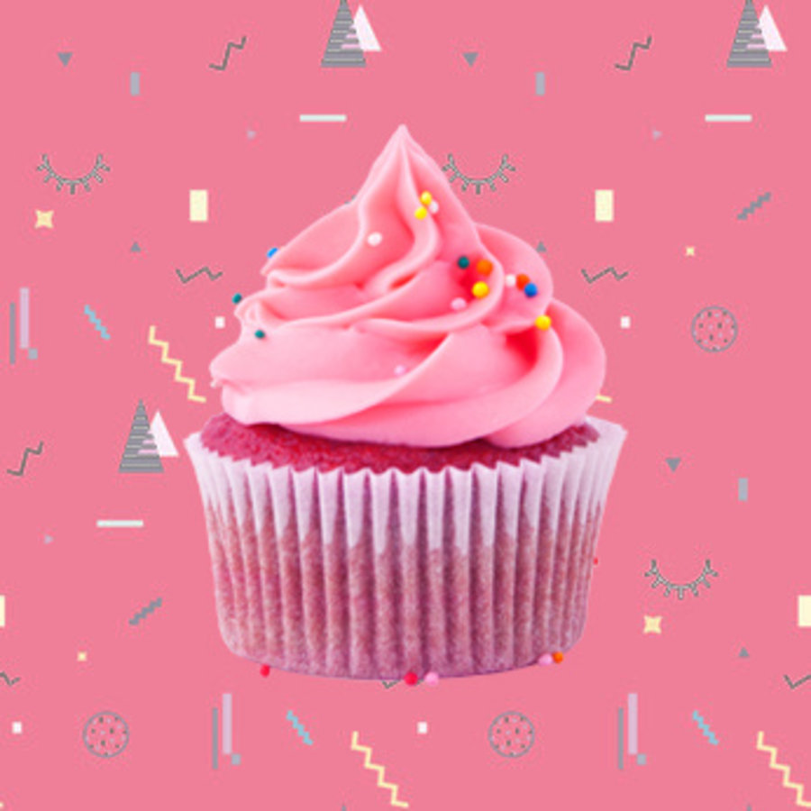 snoepjes, suiker spin, kersenbloesem, oud roze, hot pink, anjer, champagne