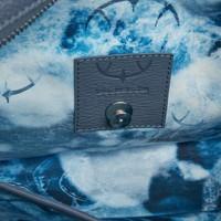 WAVE | Tote | Storm Blue | Basis model