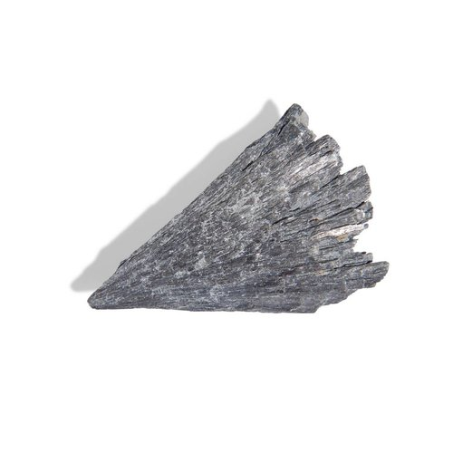 KYANITE BLACK | Raw