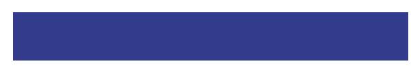 Mariska Meijers Logo