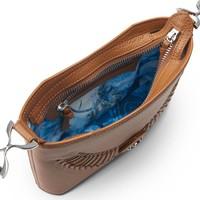 DROP | Minibag | Lion Brown | Base Model