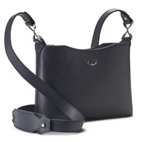 DROP | Minibag | Night Blue | Base Model