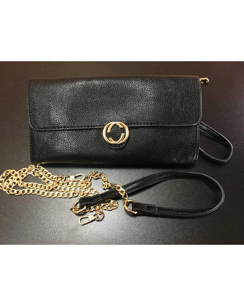 Gianni Purse Clutch