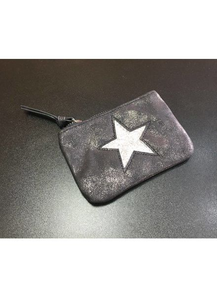Flash Star purse
