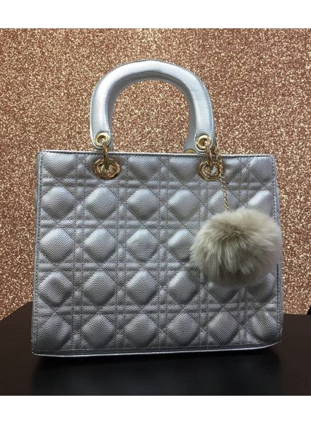 Chrissy Bag