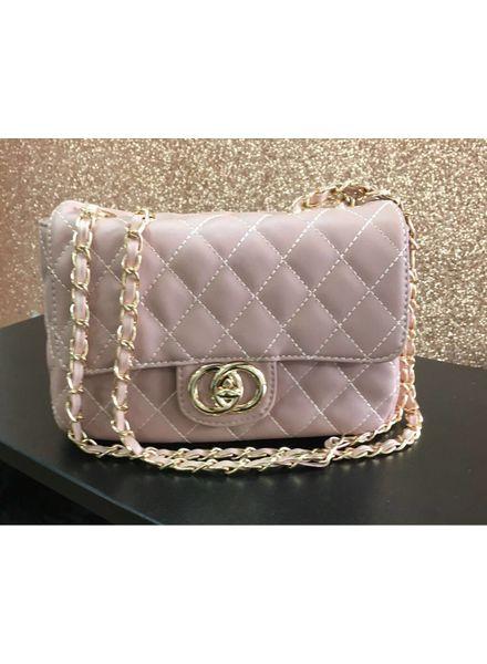 Small Coco Bag