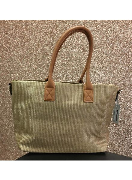 Jenna Beach Bag