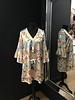 Woodstock tunic dresses