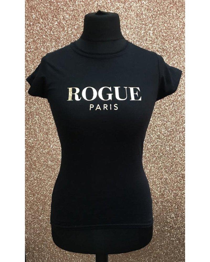 Rogue Paris T-Shirt