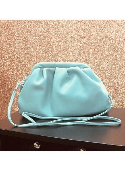 Rena Clutch bag