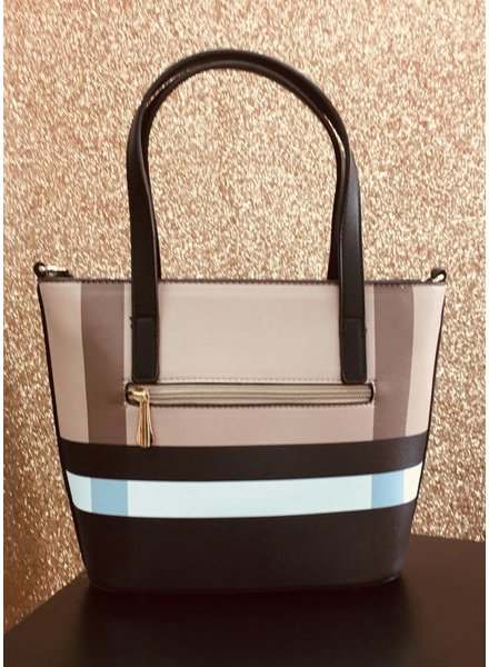 Daniella everyday tote bag
