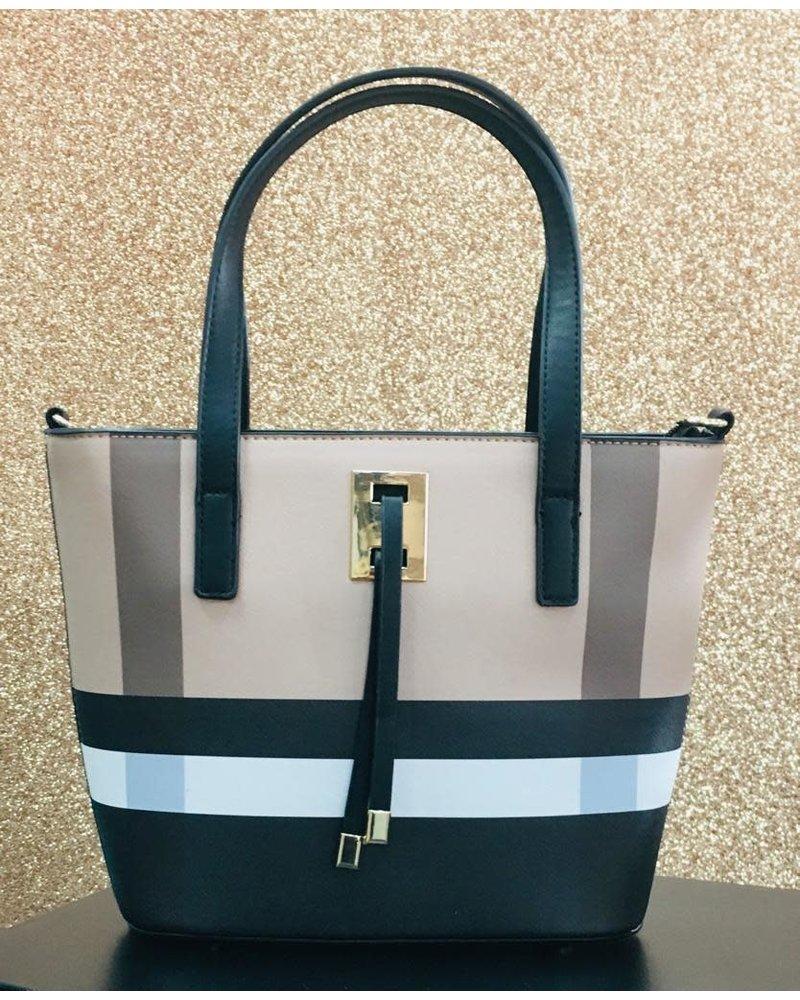 Daniella everyday tote bag