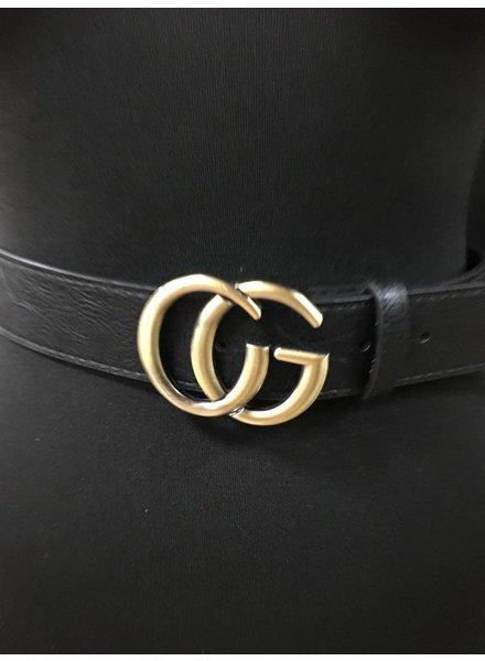 Gianni Belt
