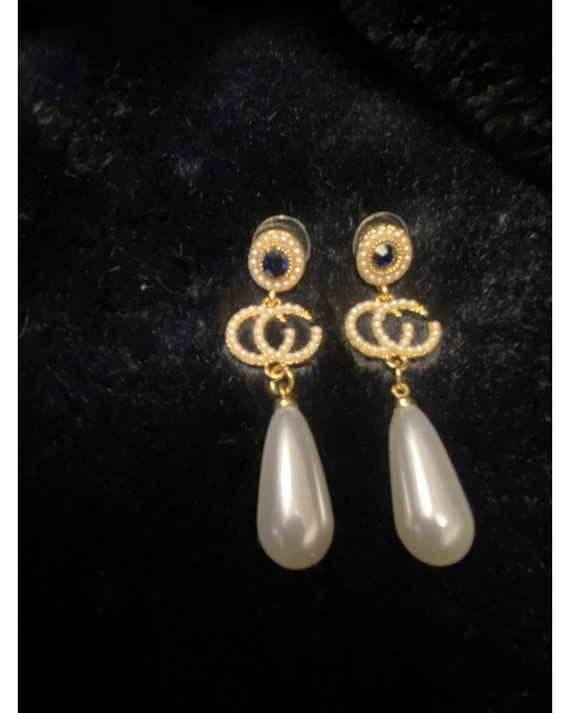 Earring 2