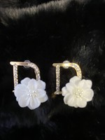 Dee earrings