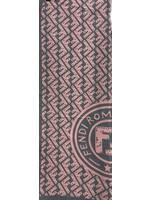 Fi scarf