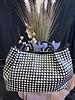 Caroline everyday slouch Bag