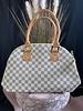 Luciana Classic bag