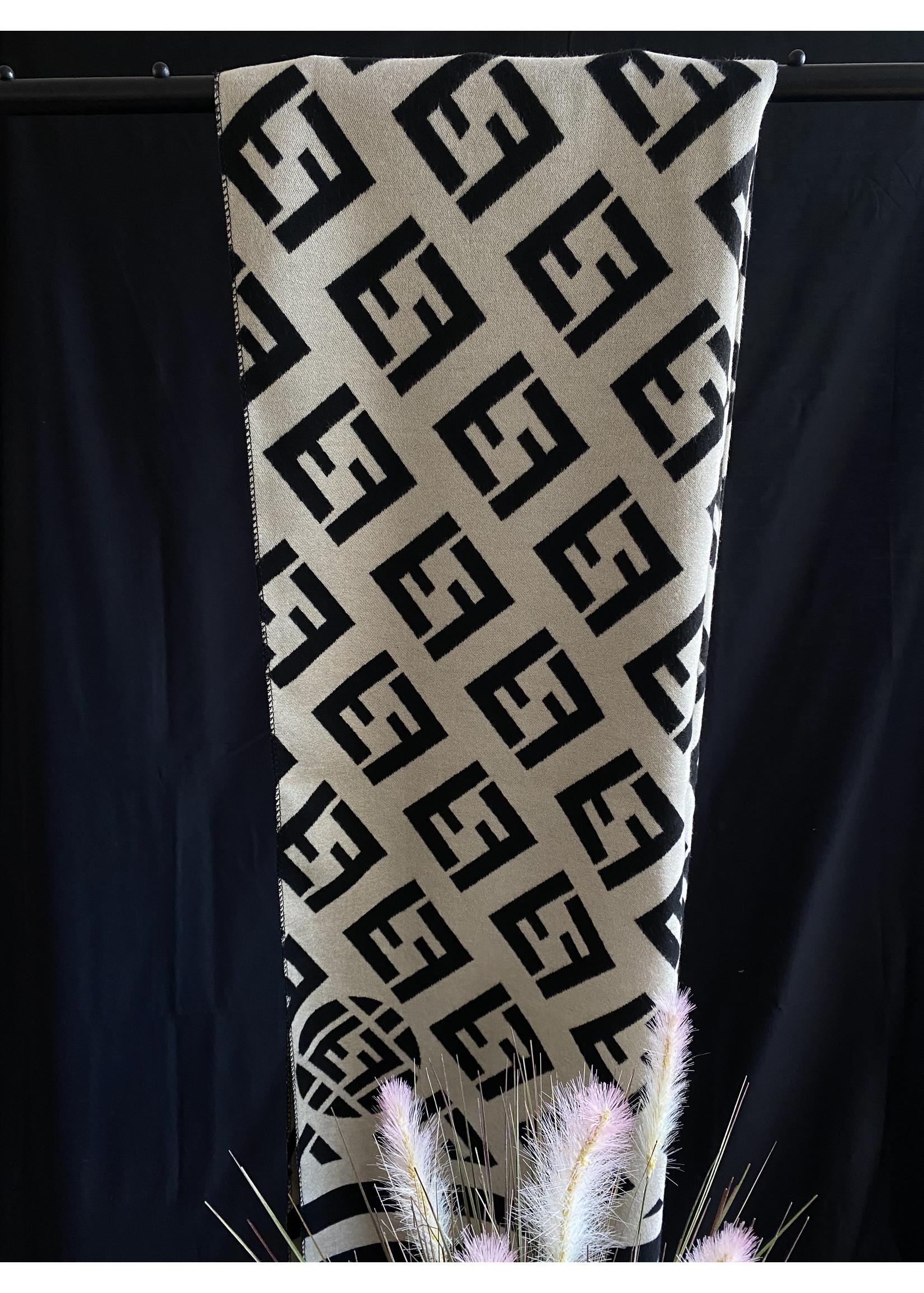 Fifi scarf