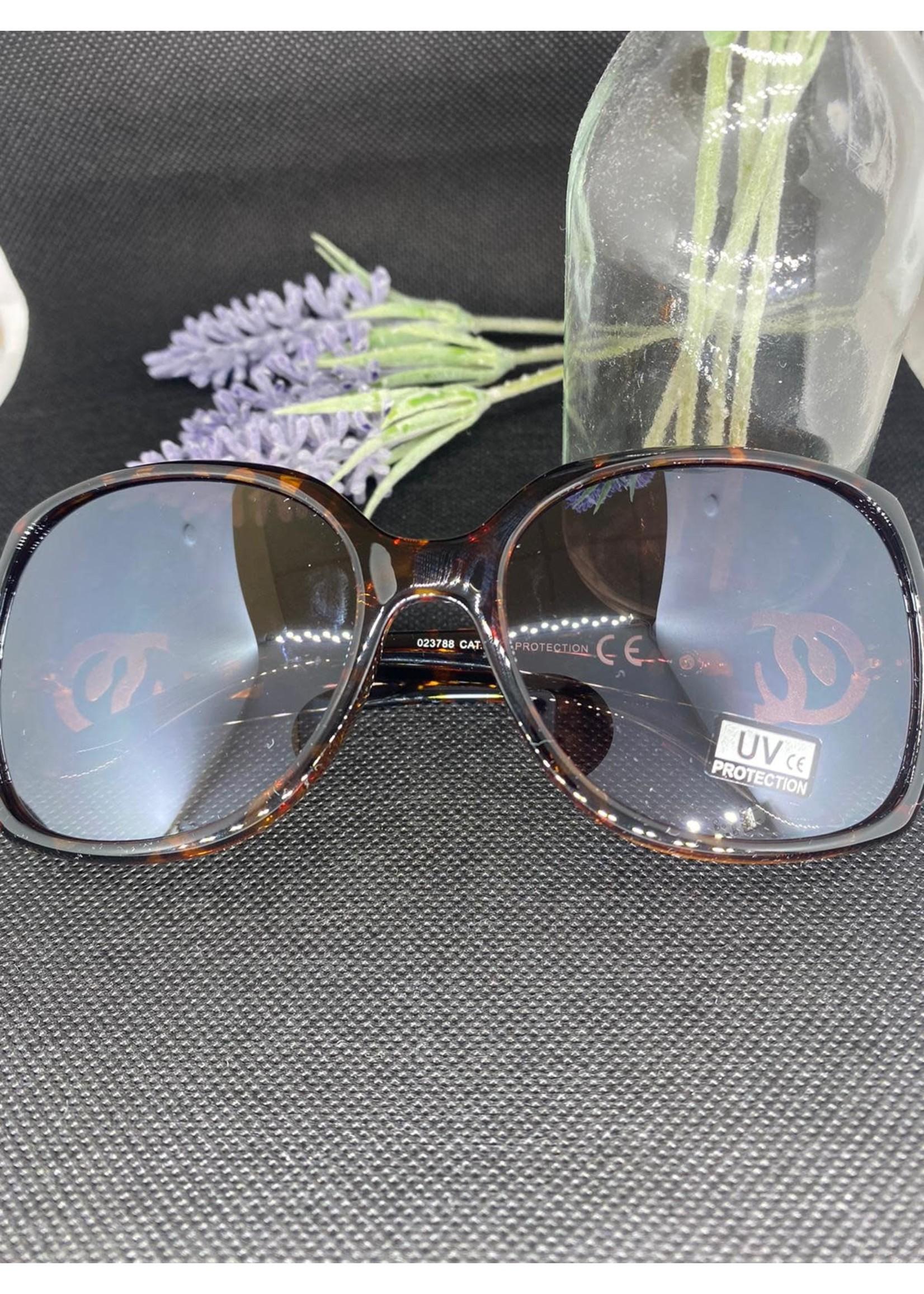Sienna sunglasses