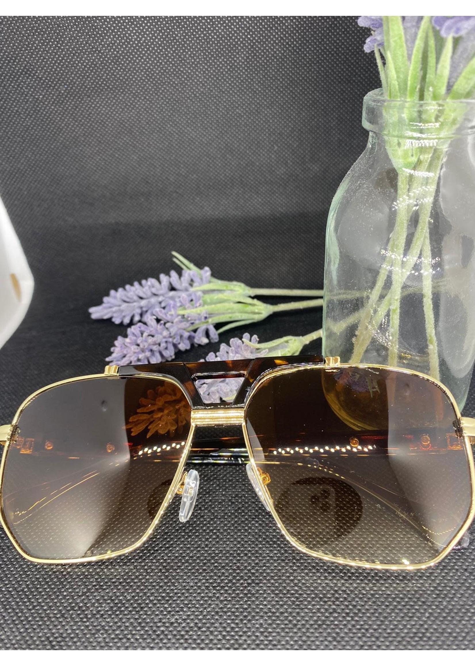 Venetia sunglasses