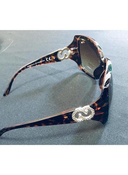 Gina sunglasses