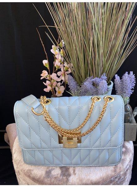Lilia shoulder bag