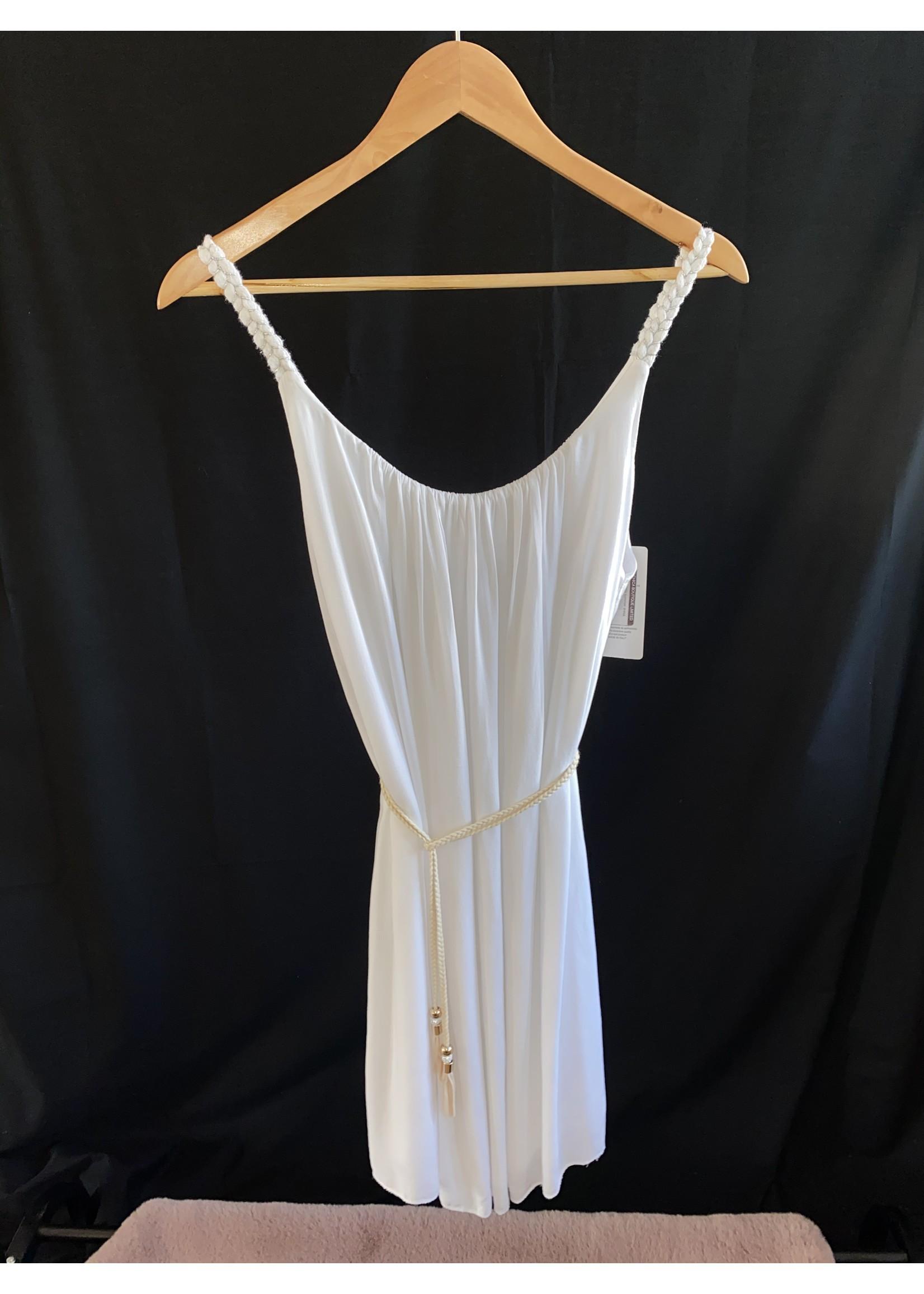 Milo summer dress
