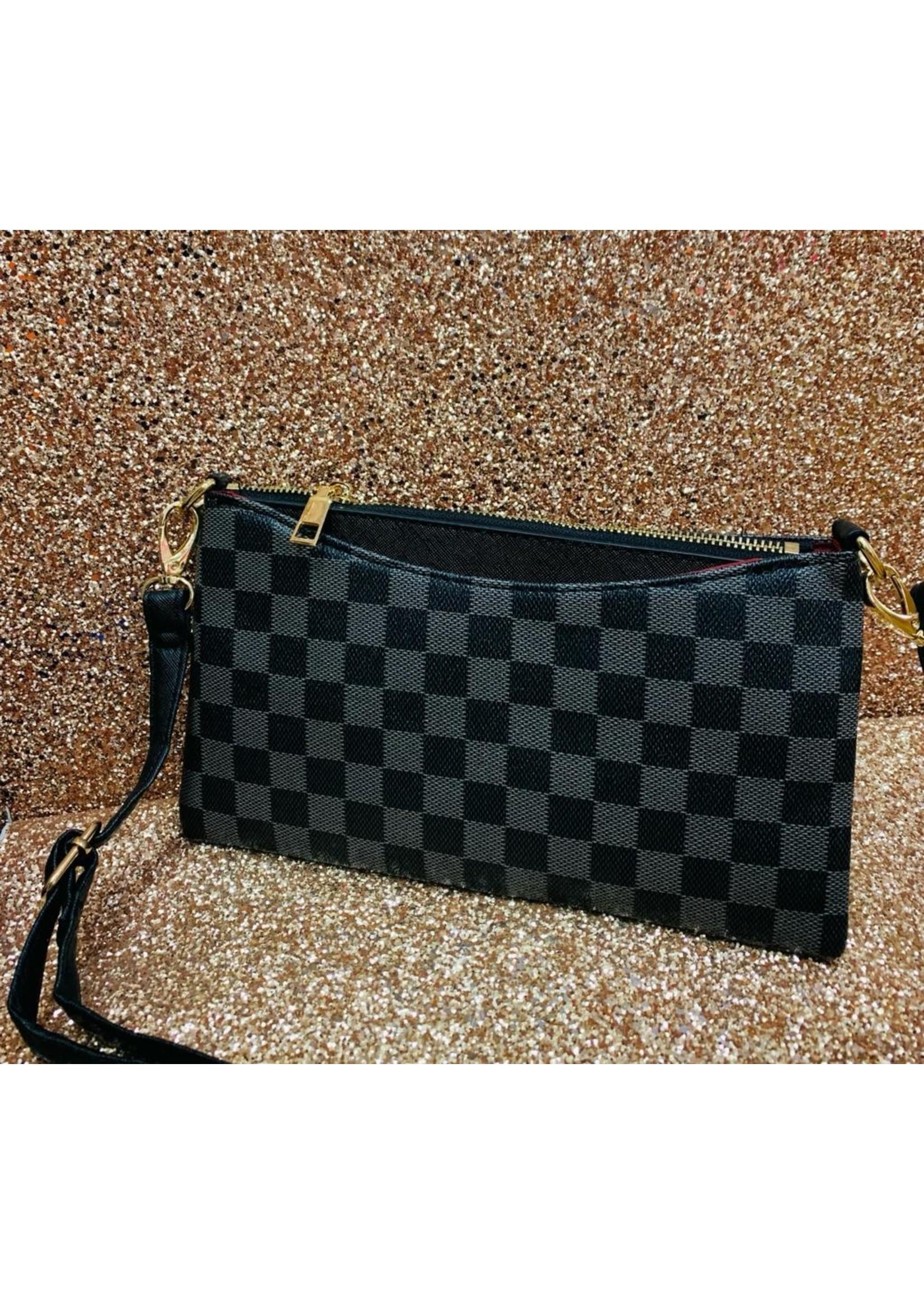Luciana wallet bag