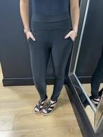 Dina skinny trouser