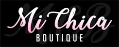 Mi Chica Boutique