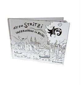 Stritzibook