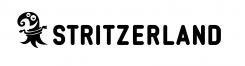 Stritzerland