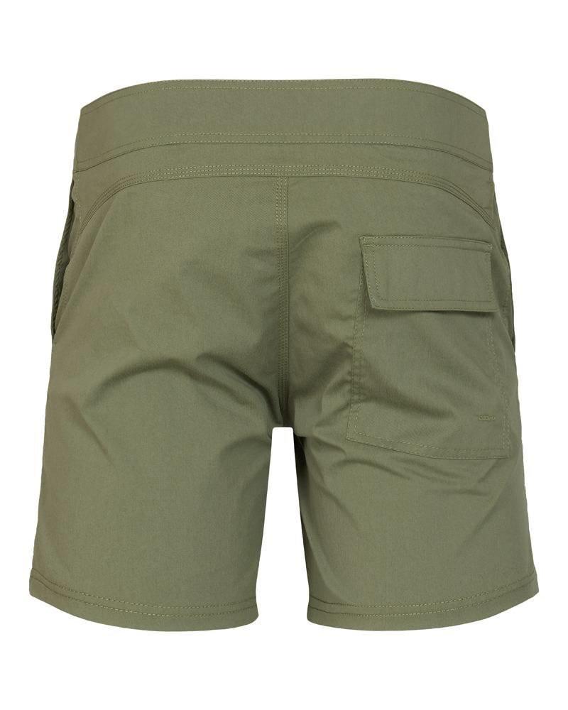 Jarvis Badeanzug   khaki