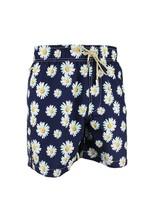 Ambon Swim Shorts Boys | marine