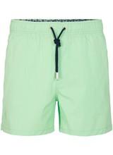 Formentera Swim shorts   Green