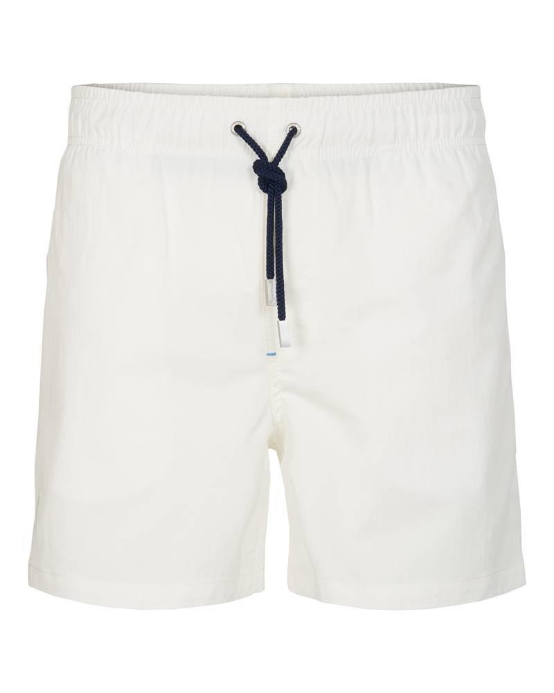 Formentera Badeanzug | Ivory White